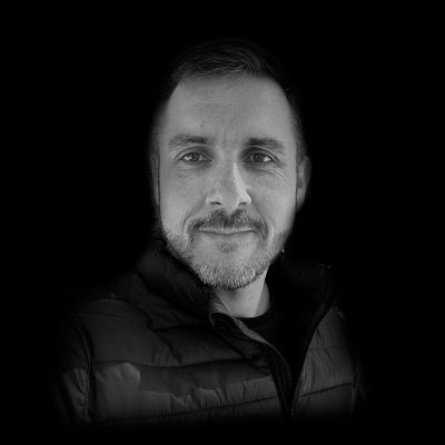 Alexandre M. Chequim  | Investidor, empreendedor e professor