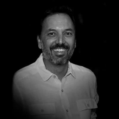 Alexandre Chibebe Nicolella | Professor de Economia da Universidade de São Paulo na Faculdade de Economia, Administração e Contabilidade de Ribeirão Preto.