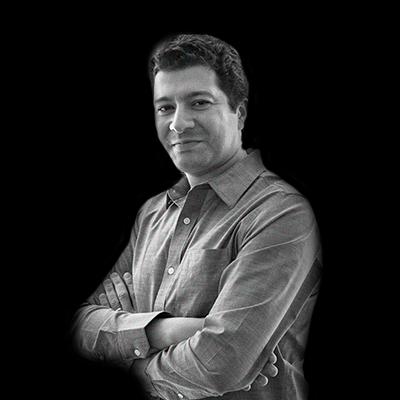 Alexandre Domingos de Souza | Responsável pelo Cyber Defense Operations Center de uma das maiores consultorias de serviços de tecnologia da América Latina.