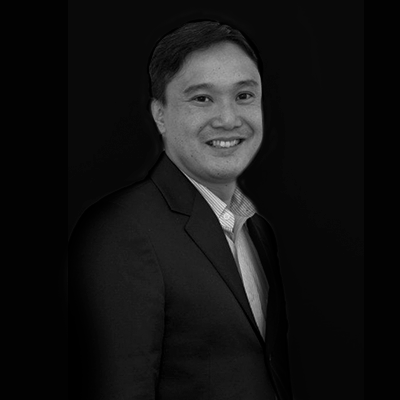 Alexandre Kuronuma | Consultor Sênior em projetos de startups e M&As, e Mestre em Finanças pela PUC-SP. Foi Executivo do Banco Itaú, Ericsson, Diebold, Glory e Cruz Alta.