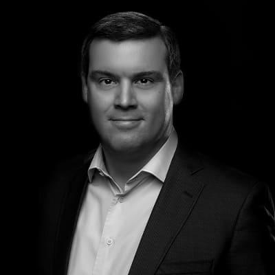 Alexandre Sieira Vilar | Cofundador e CTO da Niddel, Startup SaaS focada em Analytics e Dados de Segurança , tendo expertize em Machine Learning.