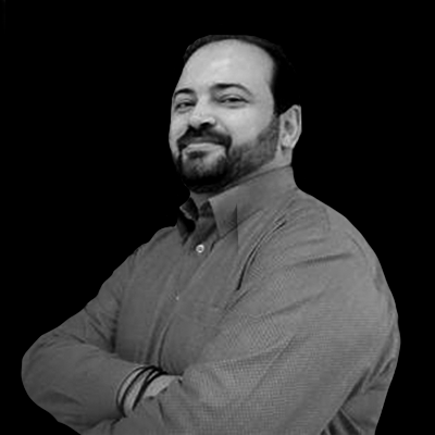 Alfredo Santos | Cybersecurity Advisor (IAM / IAG / CloudSec / DevSecOps / Data Protection)