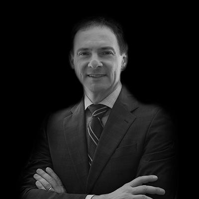 Alonso Mazini Soler | Professor, Consultor de Empresas e Empreendedor