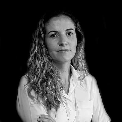 Ana Paula Franco Paes Leme Barbosa | Pesquisadora em Inovação, Phd em Engenharia de Produção, doutora e mestre em Administração. Tendo experiência como Executiva de Negócios e Inovação.