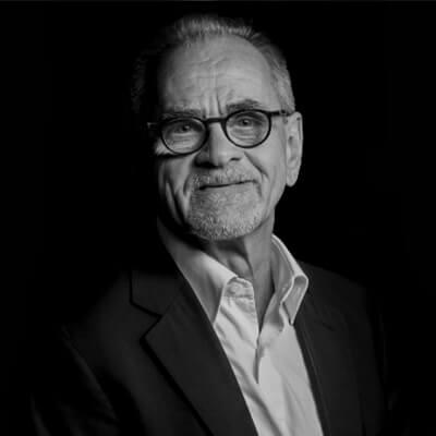 André Luiz Fischer | Professor da FEA-USP, mestre em Ciências Sociais e doutor em Administração de Empresas pela FEA.