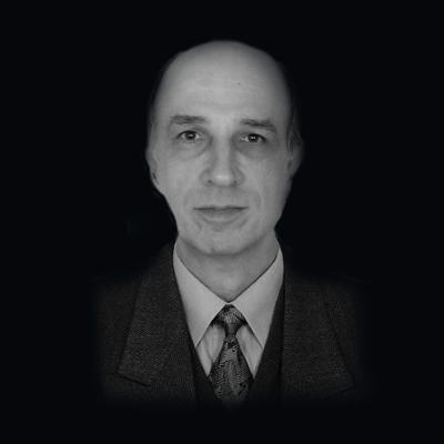 Antonio Carlos Aidar Sauaia | 26 anos de experiência acadêmica na área de Administração, com ênfase em Simuladores Organizacionais