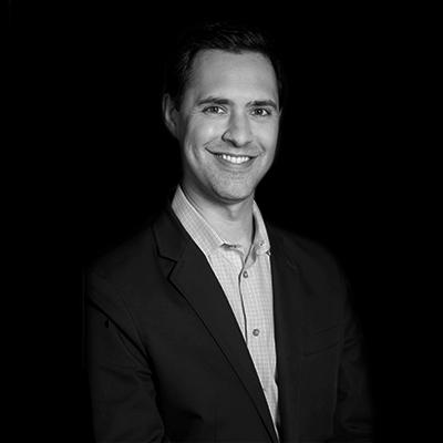 Augusto Paes de Barros | Ex analista VP na Gartner, especialista em diversas áreas da Segurança da Informação.