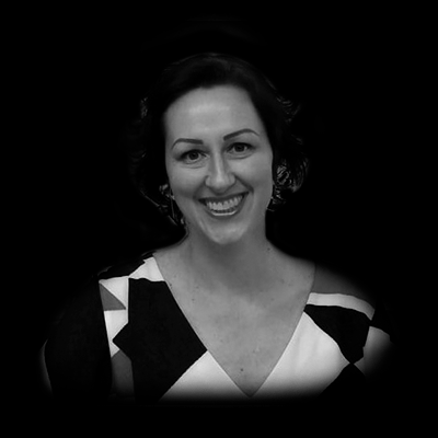 Berenice Damke | Especialista em Gestão de Riscos Financeiros e Derivativos