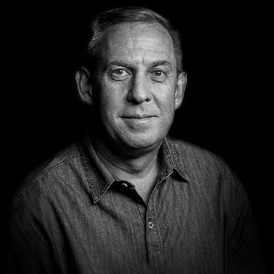 Bjorn Werner   Experiência executiva foi construída em diversos setores: produtos químicos (Rhodia), têxtil (Rhodia), agronegócio (Rhodia), telecomunicações (Nextel) e serviços de TI (IG).