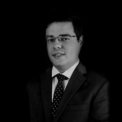 Caio Lima | Professor, escritor e sócio do Escritório Opice Blum, Bruno, Abrusio e Vainzof Advogados Associados. Mestre em Direito Processual Civil PUC-SP.