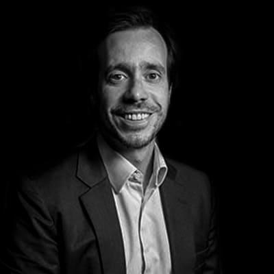 Carlos Marques | Sócio da EFCAN Advogados, atua na área de Direito Societário e Comercial em diversos setores, entre eles o agronegócio.