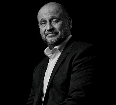 Clóvis de Barros Filho | Clóvis de Barros Filho é advogado, jornalista, escritor, professor universitário, pesquisador e consultor de Ética da UNESCO