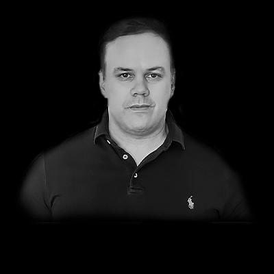 Daniel Bergmann | Professor especialista em finanças e administração.