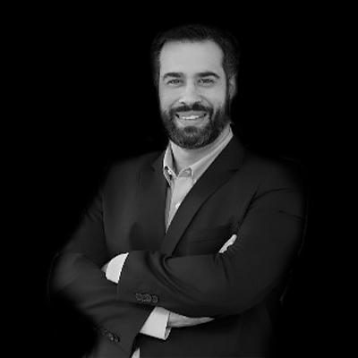 Daniel Estima de Carvalho | Coordenador Acadêmico do MBA Executivo Internacional e Mestrado Profissional em Gestão de Negócios