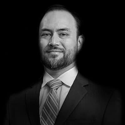 Daniel Furlan Amaral   Economista-Chefe da Associação Brasileira das Indústrias de Óleos Vegetais - ABIOVE.