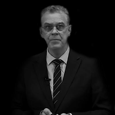 Daniel Machado | Professor e consultor