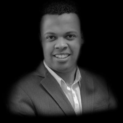 Davis Alves | Presidente da ANPPD, especialista em LGPD