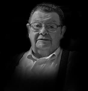 Delfim Netto | Ex-ministro, economista, professor universitário e político brasileiro.