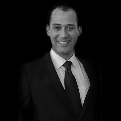 Durval Lucas dos Santos Júnior | Pesquisador na área de Administração de Sistemas de Informação, com foco no uso corporativo de redes sociais, comércio eletrônico e negócios digitais, e aplicações da tecnologia no universo organizacional.