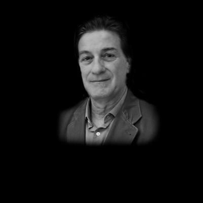 Edvard Ghirelli | Conselheiro, Coaching Executivo, Consultor e Professor