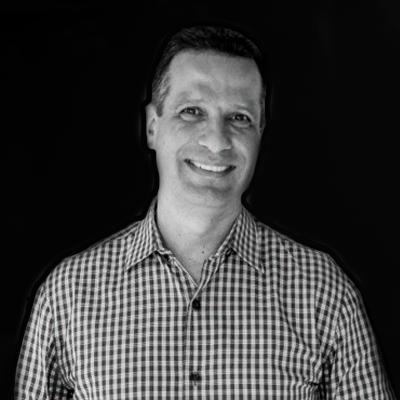 Elber Mazaro | Mentor, consultor, palestrante e professor