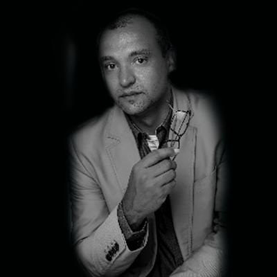 Emerson W. Dias | Mestre em Administração pela FIA. Professor da FIA e FIPECAFI. Consultor de Carreira, Escritor, Colunista de rádio e VP de Capital Humano na ANEFAC.