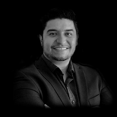 Ewerton Santos | Executivo, mentor, professor e diretor do COE de agilidade da Everis