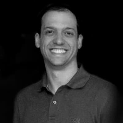 Felipe Bogéa Gomes   Doutor em Administração pela FGV e MBA pelo Insead (França).