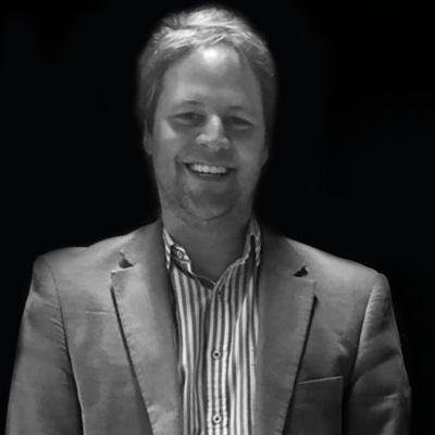 Felipe Zacharias | Manager na Rio Verde Investimentos e Sócio Fundador da FZ3. Além disso, professor e mestre em Gestão de Negócio pela FIA.