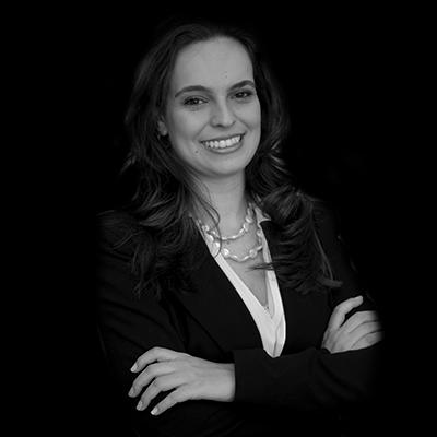 Fernanda Kesrouani Lemos | Doutora em administração de empresas, consultora há 16 anos e professora
