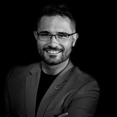 Gestão de Marketing Digital: Estratégia, Prática e Performance