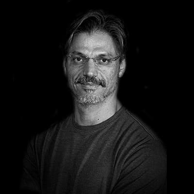 Fernando Seabra | Mentor no Programa Planeta Startup da Band, o primeiro Reality Show de Startups da TV brasileira.