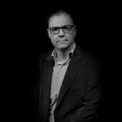 Filipe Fonoff | Coordenador do Prêmio Lugares Incríveis para Trabalhar FIA-UOL