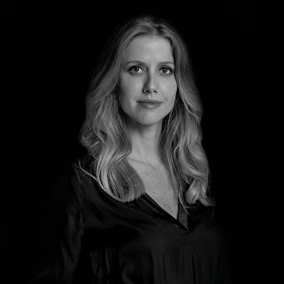 Gabriela Prioli
