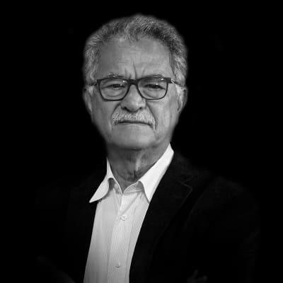 Gilberto Tadeu Shinyashiki | Professor atuante em Gestão de Recursos Humanos, tendo sido Diretor de Recursos Humanos da USP. Mestre e Doutor em Administração pela FEA-USP.