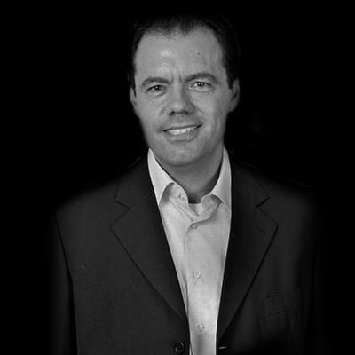 Guilherme Rhinow | Diretor de RH na J&J Medical Devices América Latina.