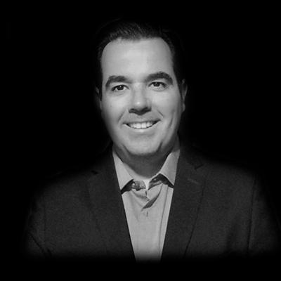 Humberto Guimarães Neto | Gerente Geral da Imagecomm Interactive