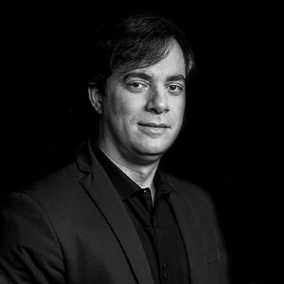 Igor Pinheiro | Professor com sólidos conhecimentos em MS Project e metodologias para gerenciamento de projetos.