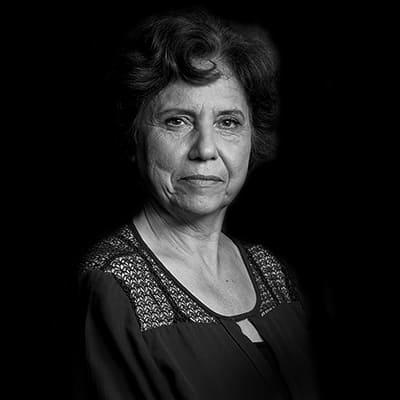 Ilíada de Castro | Sócia-fundadora do Instituto de Desenvolvimento de Excelência Pessoal e Empresarial. É mestre e doutora pela Escola de Comunicações e Artes-USP.