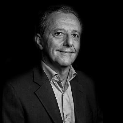Ivan Wedekin   Ex-Secretário de Política Agrícola do Ministério da Agricultura, Diretor da BM&FBOVESPA e CEO da Bolsa Brasileira de Mercadorias.