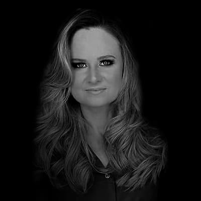 Izabela Mioto | Sócia e fundadora da Arquitetura RH. Mestre em Psicologia pela Unesp-Assis.