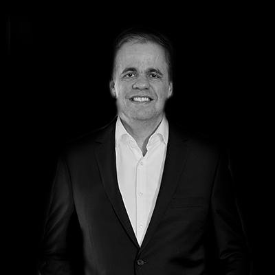 João Carlos Brega |  Presidente da Whirlpool S/A e vice presidente da Whirlpool Corporation