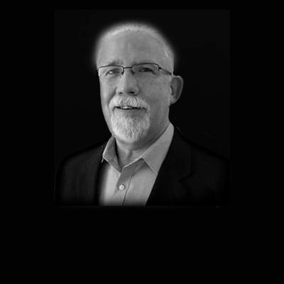 João Marcos Ludescher | Sócio-Consultor da Stracta Consultoria com especialização em Adminitração, MBA em Risco e Agronegócios.