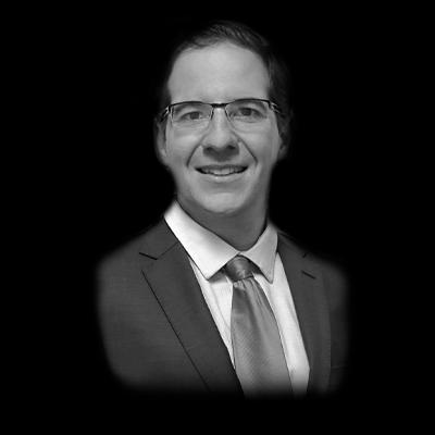 José Antonio Rossato Jr | PhD em agronomia