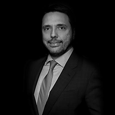 Juliano Di Pietro | Advogado, mestre e doutor em direito tributário