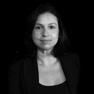 Karla Borges | Mestre em Relações Internacionais pela Fletcher School of Law and Diplomacy e doutora em Direito do Comércio Internacional pela Faculdade de Direito da USP.