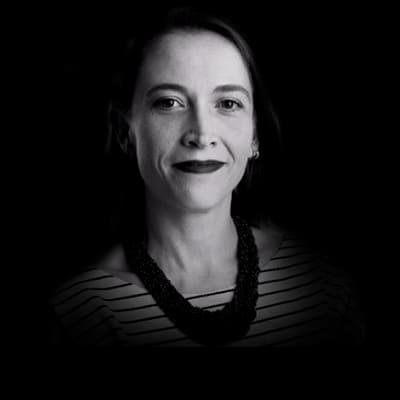 Katherine Sresnewsky | Professor da FIAFormação sólida com um Mestrado e atualmente Estudante de Doutorado em Marketing na Universidade de São Paulo / USP.