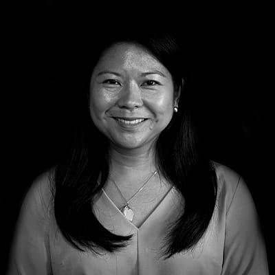 Lina Nakata | Co-presidente da PWN - Professional Women Network São Paulo. Diretora de Marketing da Angrad.