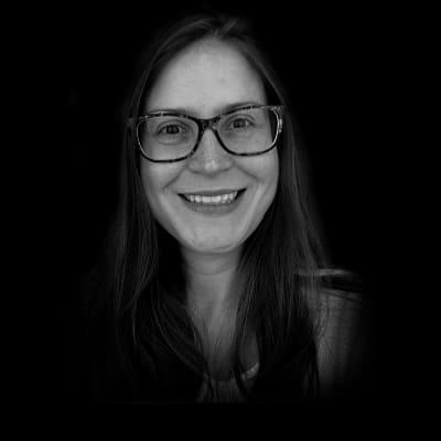 Luciana Cemerka de Aguiar | Global Marketing Manager at Teleperformance.