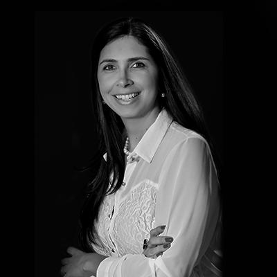 Luciana Florêncio de Almeida | Ex-CEO do Conselho Brasileiro de Exportadores de Café (CECAFE), com pós-doutorado na Technische Universität München, na Alemanha.